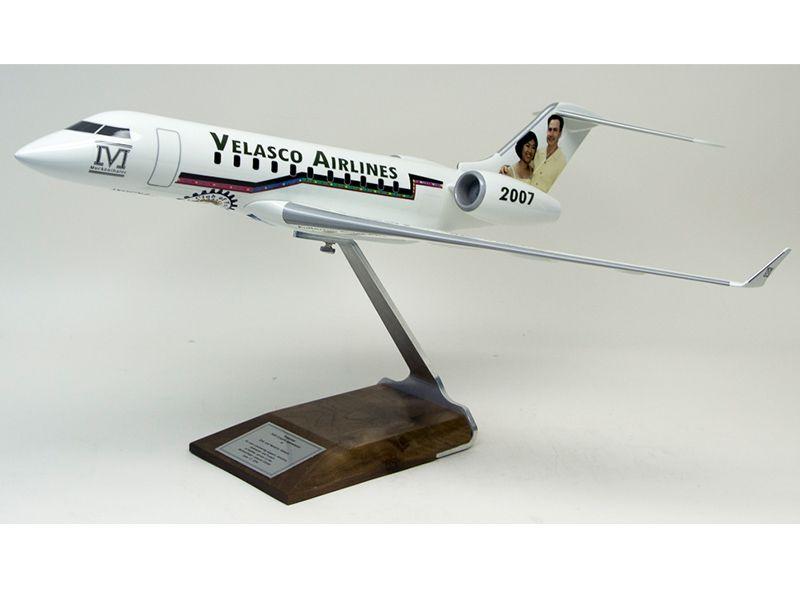 velasco-custom-desktop-model-3