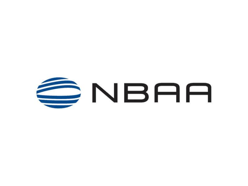 NBAA 800x600